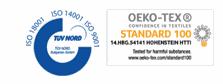 Odoo CMS – Beispielbild fließend